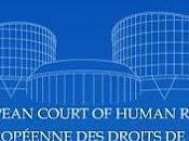 silverio nieto explica sentencia tribunal estrasburgo favor libertad iglesia