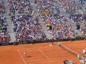"""Videos fotos Copa Davis 2012 España Gijón. """"Almagro Isner"""" """"Ferrer Querrey"""""""