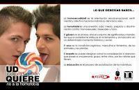 Internacional contra Homofobia