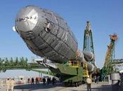 segundo satélite meteorológico europeo MetOp-B será lanzado