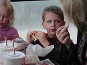 niños consumen misma cantidad adultos