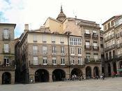 Otro panoramas Wikipedia: Praza Maior, Ourense.jpg Wikimedia Commons