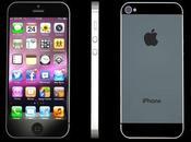 colas para comprar nuevo Iphone