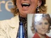 adiós Esperanza Aguirre