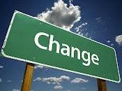 Factores cambio