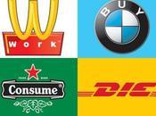Reflexión sobre consumismo ¡Compra!