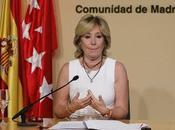 'Las mamandurrias Esperanza funeral Sabina'