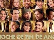 Nueva York cine: 'Noche año' (2011)