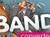 BANDS CONVERTERS: Descubriendo Nuevos Talentos Musicales