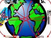 pyme mundo conectado