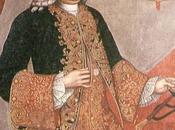 Historia. sitio Cartagena Indias 1741