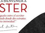 Biblioteca completa Paul Auster