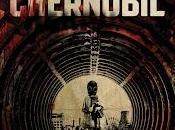 Atrapados Chernóbil (Chernobyl Diaries) review
