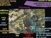 jornada Ciencia Calle Viernes Granada