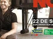 Noel Schajris Habla Relación Perú