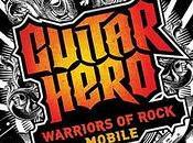 """Guitar Hero™ """"Warriors Rock"""" Android .Apk [Full] [Gratis]"""