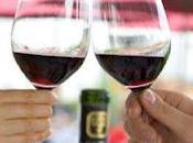 Propiedades vino