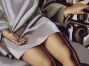 Exposición 'Retratos. Obras maestras. Centre Pompidou' Fundación Mapfre