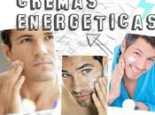 Energize your non-sleeping face