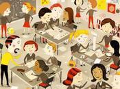 cómo comprender aprendizaje cooperativo