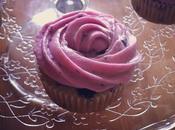 Cupcake Bayas