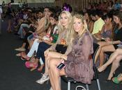 Valencia Fashion Week 2013