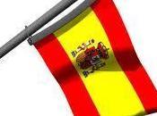 España: pymes pueden reducir hasta factura energética mediante sistemas gestión, según Junta