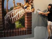 Pinturas interactivas