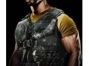 Pósters para Vengadores Luke Cage Marvel