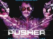 Nuevo tráiler remake 'Pusher', primera película director 'Drive'