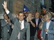 Madrid venido presidente triste