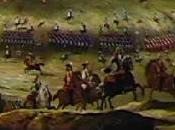 Relaciones Internacionales durante siglo XVIII