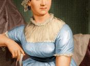 Conociendo Jane Austen