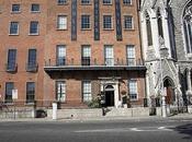 Lugares literarios únicos mundo: Dublin Writers Museum