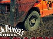 Brigadoon 2012, documental como referente horror spot Jack Daniel's Sitges Zombie Walk 2012