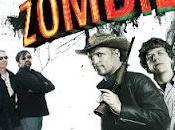 viernes: Blue Öyster Cult (Zombieland)