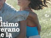 último verano Boyita (Julia Solomonoff, 2.009)