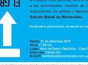 Bienal Montevideo, Gran