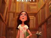 Recomiendo Leer (1): sección hecha lectores