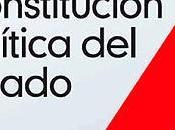 Miradas nueva constitución política estado plurinacional bolivia