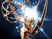 Predicciones Emmys 2012