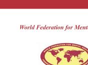 mundial Salud Mental 2012 Depresión: crisis global WFMH