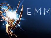 Lista ganadores gala Emmy