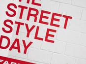 street style factory