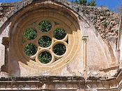 Monasterio Piedra