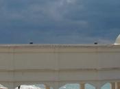 Guía Playas Cádiz