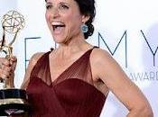 Emmys Modern Homeland