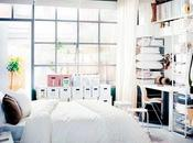 Ikea, welcome world inspiration