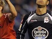 Deportivo Coruña ante Sevilla
