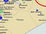 233. Drusos Kurdos